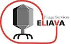 Eliava Phage Services